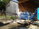 Forstarbeiten 2012_2