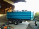 Forstarbeiten 2012_3