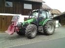 Forstarbeiten 2012_5
