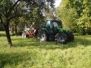 Forstarbeiten 2012_6