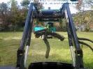 Forstarbeiten 2012_8
